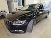 car-auction-VOLKSWAGEN-PASSAT VARIANT-7924202