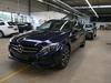 car-auction-MERCEDES-BENZ-C-T MODEL-7924185