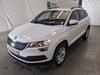 car-auction-SKODA-Karoq (NU)(2017->)-7924217