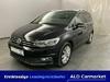 car-auction-VOLKSWAGEN-Touran-7924264