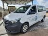 car-auction-MERCEDES-BENZ-Vito W447 (2014)-7924277