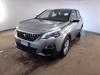 car-auction-PEUGEOT-3008 (2016)-7924271