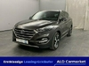 car-auction-HYUNDAI-Hyundai Tucson-7924390