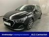 car-auction-HYUNDAI-I30-7924386