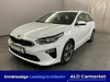 car-auction-KIA-CEED-7924392