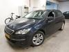 car-auction-PEUGEOT-308-7924493