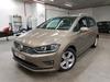 car-auction-VOLKSWAGEN-GOLF SPORTSVAN-7924540