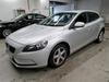 car-auction-VOLVO-V40-7924559