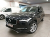 car-auction-VOLVO-XC90-7924557