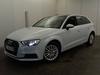 car-auction-AUDI-A3 Sportback-7924655