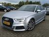 car-auction-AUDI-A3 Limousine-7924653