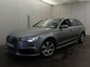 car-auction-AUDI-A6 Avant-7924648