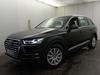 car-auction-AUDI-Q7-7924651
