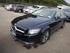 car-auction-MERCEDES-BENZ-CLS-CLASS SW-7924770