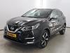 car-auction-NISSAN-Qashqai-7924838
