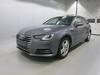 car-auction-AUDI-A4-7924893