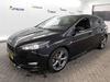 car-auction-FORD-Focus hatchback-7925162