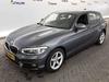 car-auction-BMW-1-serie-7925136