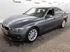 car-auction-BMW-3 Serie Sedan-7925144