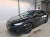 car-auction-HONDA-CIVIC-7924937