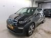 car-auction-BMW-I3-7925022