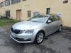 car-auction-SKODA-Octavia -7925281