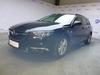 car-auction-OPEL-Insignia-7925311
