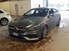 car-auction-MERCEDES-BENZ-CLA-Klasse-ShootingBrake (117) (2014)-7925398