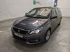 car-auction-PEUGEOT-308 II SW (2013)-7925524