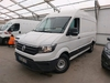 car-auction-VOLKSWAGEN-Crafter LCV (SY) (2017-->)-7925496