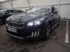 car-auction-PEUGEOT-508 RXH-7925811