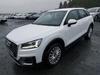 car-auction-AUDI-Q2 (GAB)(2016)-7925879