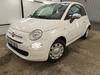 car-auction-FIAT-500 (2007)-7925905