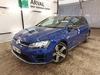 car-auction-VOLKSWAGEN-Golf 7 (2012)-7925899