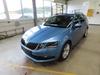 car-auction-SKODA-OCTAVIA COMBI-7925951