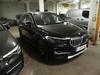 car-auction-BMW-X1-7925997