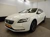 car-auction-VOLVO-V40-7926153