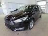 car-auction-FORD-Focus Turn. (2014->)-7926063