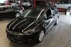 car-auction-OPEL-Astra K Sports Tourer (2015)-7926019